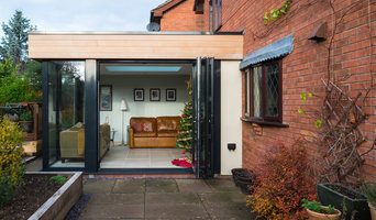 Cosy Home Extension