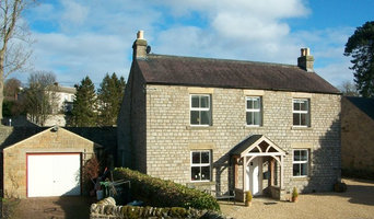Cottage Extension - Stanhope, Weardale