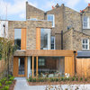 10 Two-storey Extensions That Make a Statement