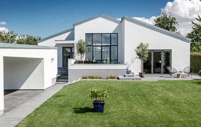 10 billiga tips: Så gör du ditt hus redo för visning