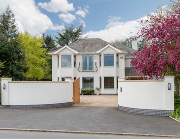 External Property Portfolio