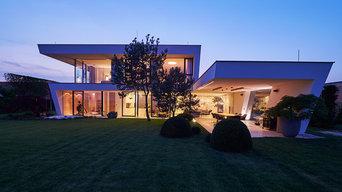 Fialla house
