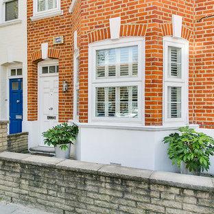 Fulham London House Remodel