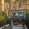 5 Ingenious Ideas for Maxing the Height of Your Rear Extension
