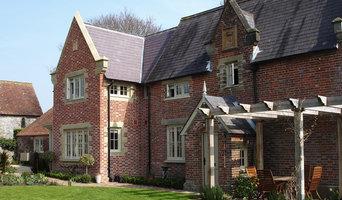Grade II Listed Rural Property