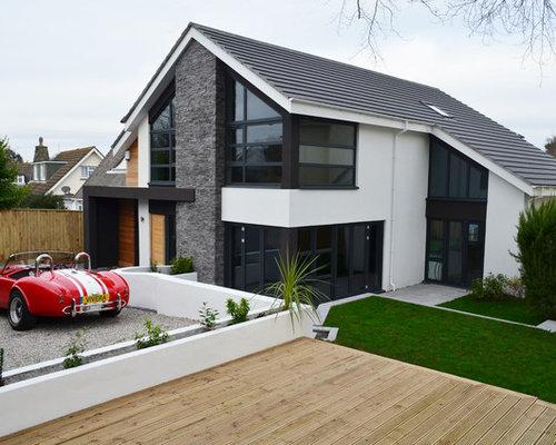 Lavello inox mobiletto ikea for Ottenere una casa costruita a basso costo