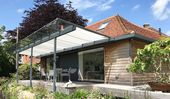 House extension and refurbishment