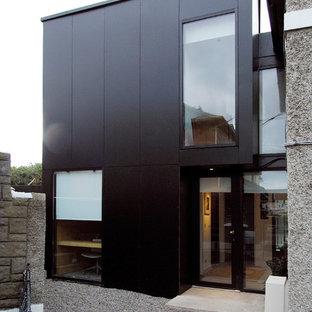 House Extension, Dublin 12