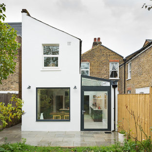 House in West Dulwich