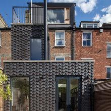 amazing brick