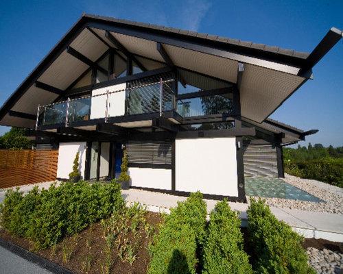 huf haus home design ideas renovations photos. Black Bedroom Furniture Sets. Home Design Ideas