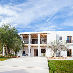 Ibiza Guest House