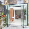Why it's Time to Take a Fresh Look at Conservatories