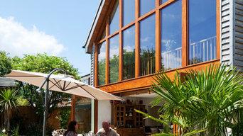 Jasmine House, Small Dole