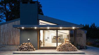 Kent Smart Home