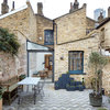 How to Plan a Listed Building Renovation