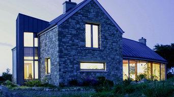 Leitrim House 1