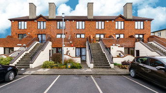 Letting of 19 Greenlea Place, Terenure, Dublin 6W