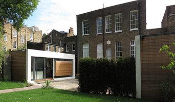LLoyd House