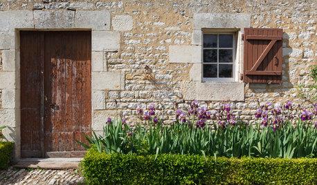 11 Pflanz-Ideen für die Gestaltung kleiner Vorgärten