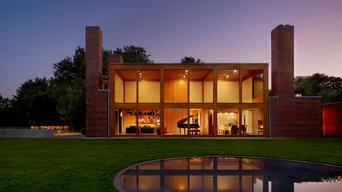 Louis Kahn Exhibition