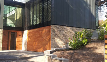 louvres,sunscreens and privacy screens