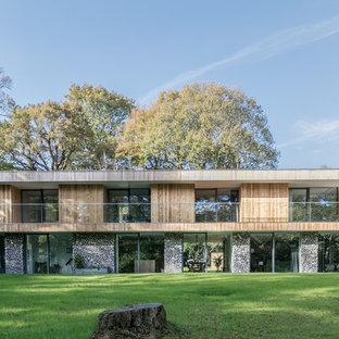 Meadow Wood Lodge