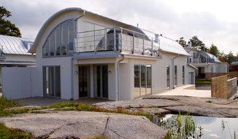 mithouse nya hus