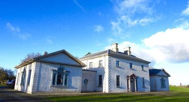 Castleblayney - Castleblayney