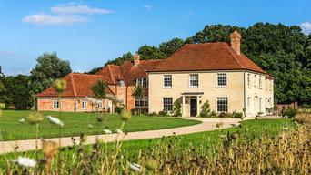 New Dwelling, North Dorset