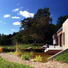 Houzz Tour: Nature and Efficiency Inspire a Woodland Home