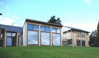 New House Shortridge