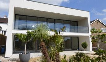 New House Wollaston Northants