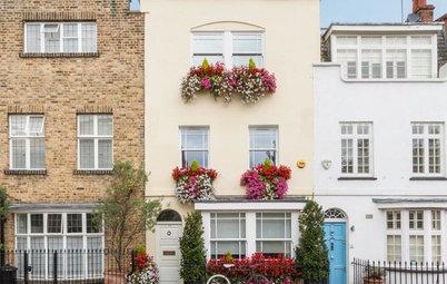 10 éléments à vérifier avant de louer un appartement