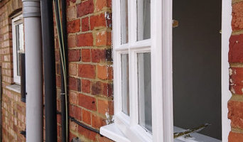 Painter and Decorator St Albans