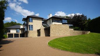 Parklands House