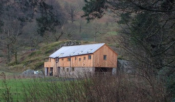 Patterdale House