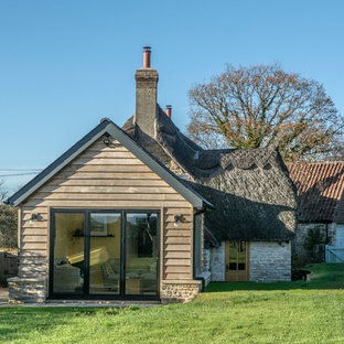 Pollbridge Cottage