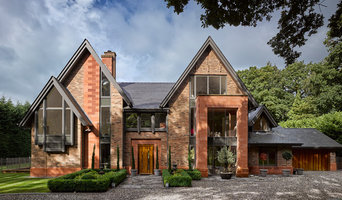 Private Client - Cheshire