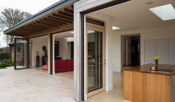 Private Home Extension & Refurbishment