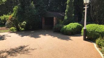 Private Property Birmingham