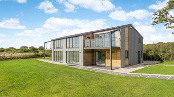 Private Residence, Swindon