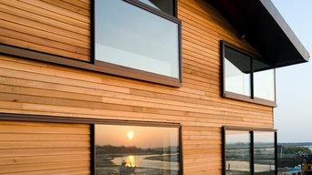 Quay House - Emsworth