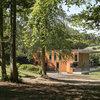 Houzz Tour: An Award-winning Contemporary Forest Home