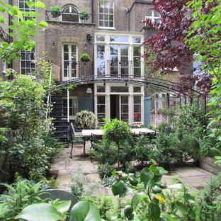 Regent's Park House