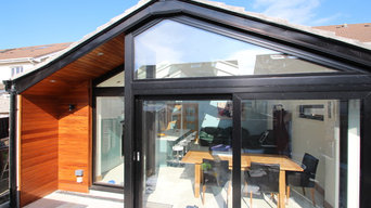 Residential 7 Extension