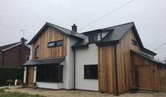 Residential Extension & Refurbishment