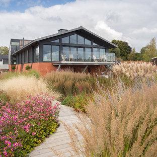 Rivercote by Patrick Allen & Associates Architects