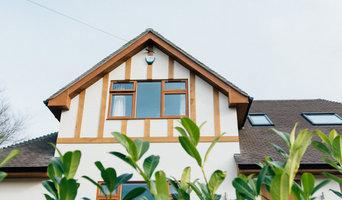 Sevenoaks Detached House