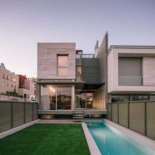 Sierra House